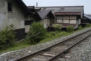 20030718-1.jpg