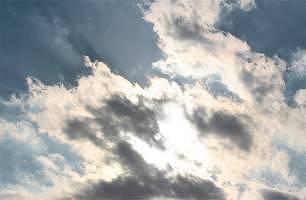 20050222-1.jpg
