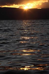 20080929-1.jpg