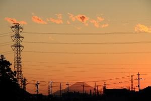 20100101-1.jpg