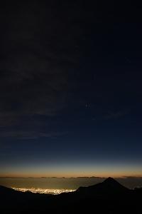 20120926-1.jpg